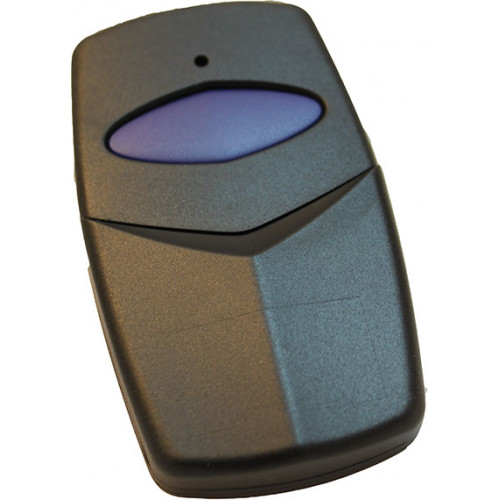Sears Craftsman 139 53708 Compatible 390 Mhz Visor Remote