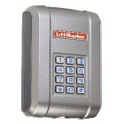 Liftmaster KPW250 Wireless Keypad upto 250 codes