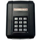 LiftMaster KPW5 Wireless Keypad 5 Codes Security+ 2.0
