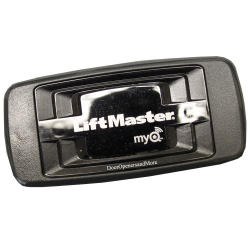 Liftmaster 828lm Myq Internet Gateway Controller