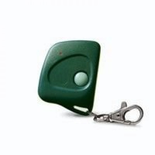 Stanley 1082 108210 Compatible 310 MHz Mini Key Chain Remote Control