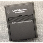 LiftMaster 635LM 390 MHz Plug in Replacement Garage Door Receiver