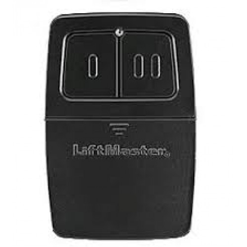 Chamberlain Klik1u Universal Gate Or Garage Door Opener