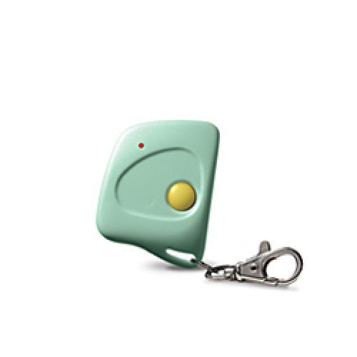 Genie Gt90 Gt90 1 Gt90 2 Gt90 3 Gpt 1 Genie Mini Key