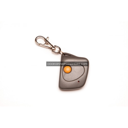 Liftmaster 81lm Compatible 390 Mhz Single Button Mini