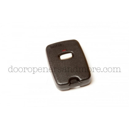 Digi Code 5042 310 MHz Mini Key Chain Garage Door Opener Remote Contolr Stanley 1082 and 1050 Compatible