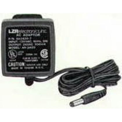 LiftMaster 85LM power adapter for 535LM and 355LM