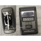 LiftMaster MyQ Internet Gateway Conversion Kit 888LM 828LM