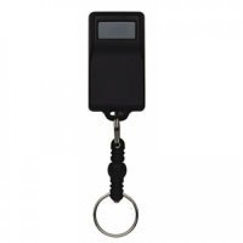 Linear Act 21 Mega Code Apc00607 Single Button Key Chain