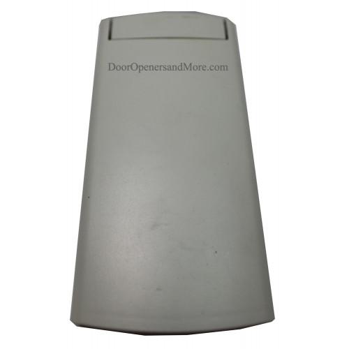 Digi Code 5200 Multi Code Compatible 300 Mhz Wireless
