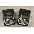 EMX IRB-4X Extended Range Infrared Modulated Photocell Photo Beam