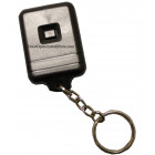 EMX LR-650-TX SIngle Button Long Range Mini Key Chain Remote Control