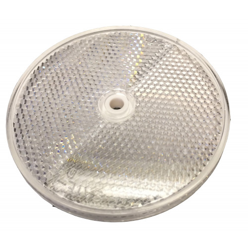 Emx Gate And Garage Door Opener Safety Beam Replacement 3 Reflector