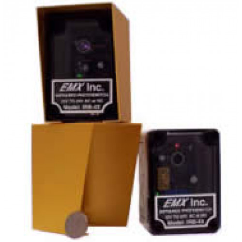 Emx Irb 4x Extended Range Infrared Modulated Photocell