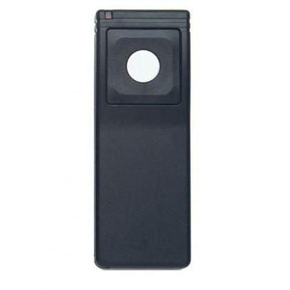 Linear Mega Code MDT-1 Single Button  Visor Garage Door Opener or Gate Remote DNT00052A