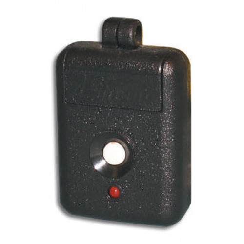 Image Result For Gto Gate Opener Remote