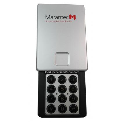 Marantec M13 631 Wireless Keyless Keypad For 315mhz Garage