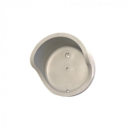 EMX REFLECT-HD NIR NIR-50 Photoeye Reflector Hood Cover