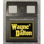 Wayne Dalton Wireless Wall Station 303 MHz 297136