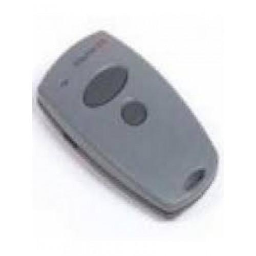 Marantec M3 2312 2 Button Remote Control 315mhz